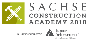 Sachse Construction Academy